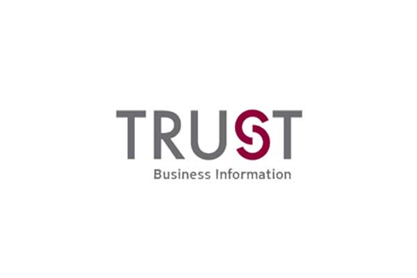 trust business information